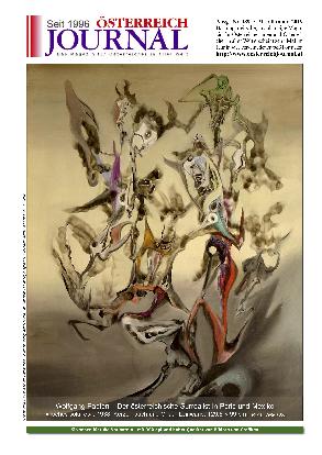 oesterreich-journal-189