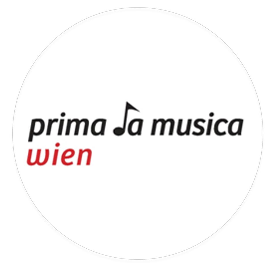 prima_la_musika_logo Kopie