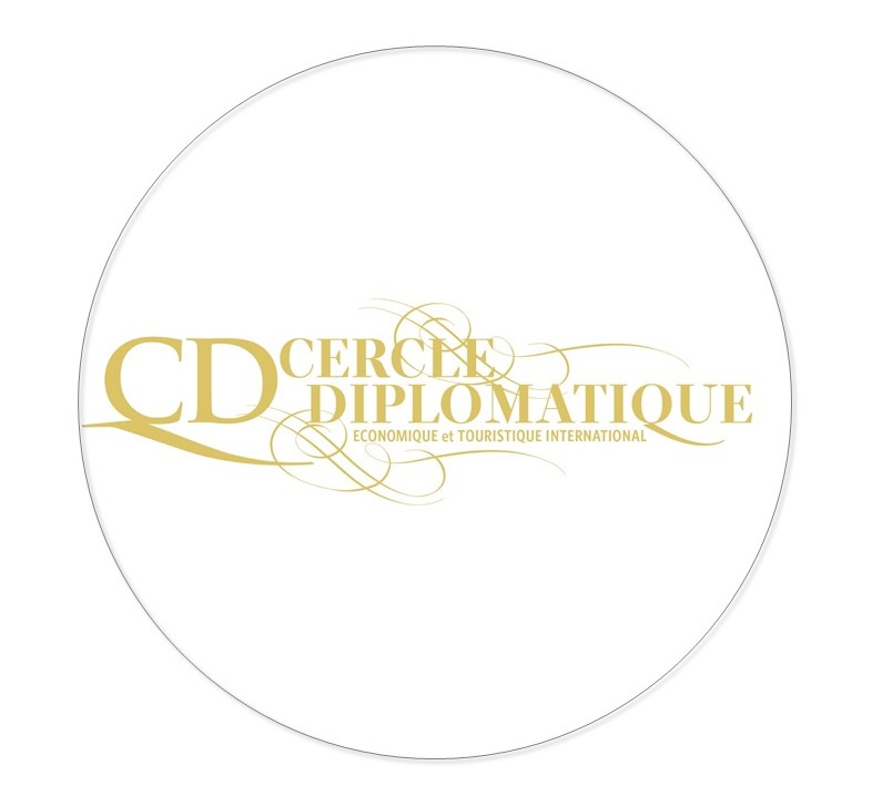 CDPartnerLogo