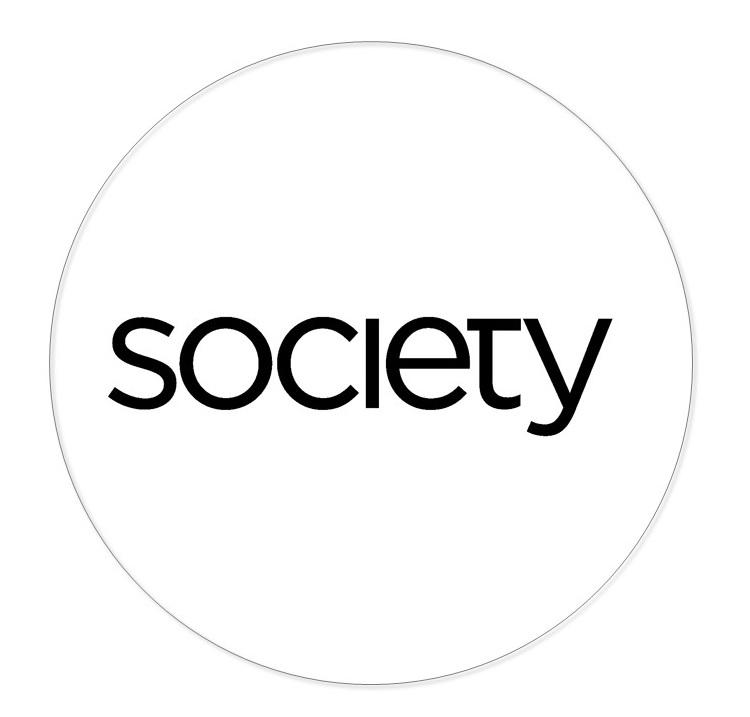 SocietyPartnerLogoneu